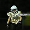 Saints Raiders-5