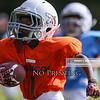 Broncos Titans-15