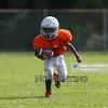 Broncos Titans-5