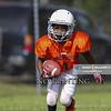 Broncos Titans-16