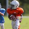 Broncos Titans-12