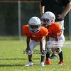 Broncos Titans-4