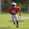 Broncos Titans-7