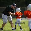 Broncos Titans-18