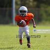 Broncos Titans-6