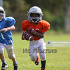 Broncos Titans-10