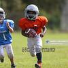 Broncos Titans-9