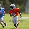 Broncos Titans-8
