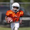 Broncos Titans-17