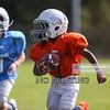 Broncos Titans-13