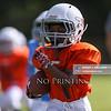 Broncos Titans-14