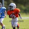 Broncos Titans-11