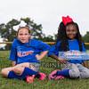 Emily Grace Wilemon and Takiya Lowery 5