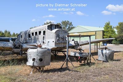 2021-09-04 D1+KG Junkers JU52