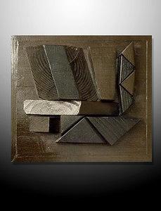 wood 4