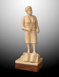sculpter 1