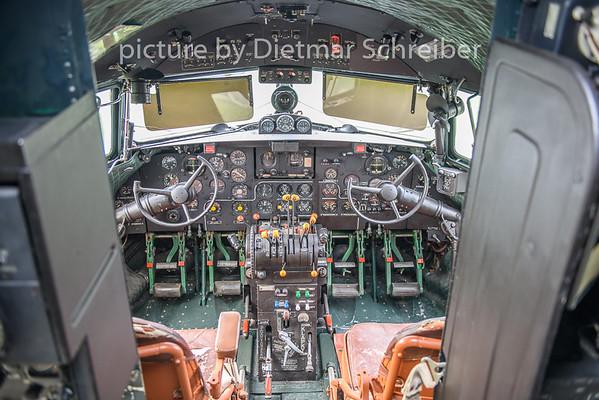 2020-09-04 3157 Ilyushin 14 Czech AIr Force