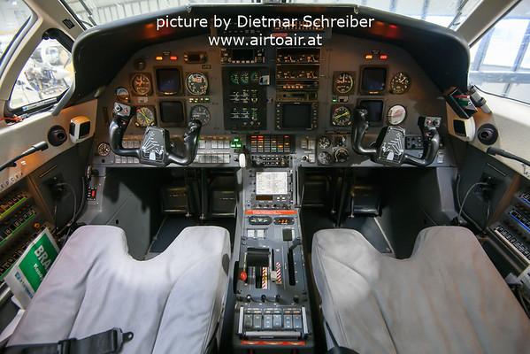 2021-10-06 OE-EKD Pilatus PC12