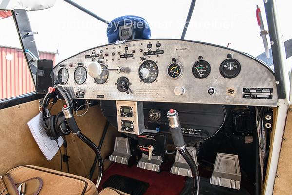 2020-09-11 N5780H Piper 16