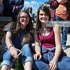NE Homecoming Pep Rally-8