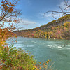 The Mighty and beautiful Niagara River