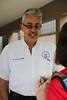 Pastor Jose