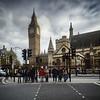 Streets of Big Ben