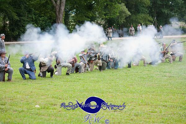 150th Battle of Rienzi