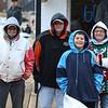 Rienzi Christmas Parade 2016-14