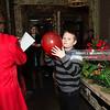 Havis' Christmas Ball-3