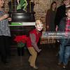 Havis' Christmas Ball-13
