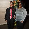 Havis' Christmas Ball-16