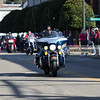 Veteran's Day Parade-8
