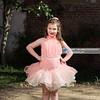 Emily Grace-10