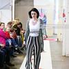 Sweet Heart Fashion Show-19