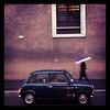 miniumbrella