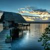 Cabin Reef - Bocas