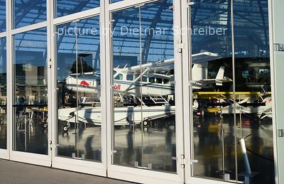 2021-05-23 OE-EDM Cessna 208 Flying Bulls
