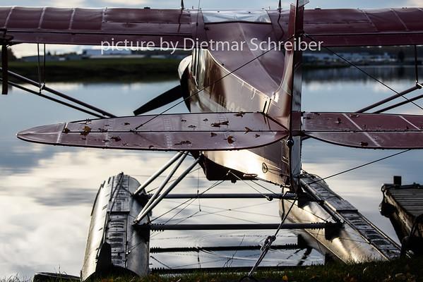 2018-10-01 N4131Z Piper 18