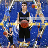 Alec Nunley - 8th Basketball (Full Color)