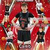Caleb Elliott - 8th Basketball (Full Color)