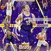 Brady Talley - 10th Basketball (Full Color)