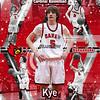 Kye Elliott - 10th Basketball