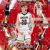 Cayden Howell - 8th Basketball (Full Color)