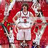 Kye Elliott - 10th Basketball (Full Color)