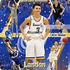 Landon Brown - 8th Basketball (Full Color)