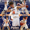 Paden Allison - 10th Basketball (Full Color)