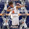 Paden Allison - 10th Basketball