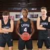 Biggersville Basketball Seniors-7