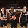 Biggersville Basketball Seniors-2